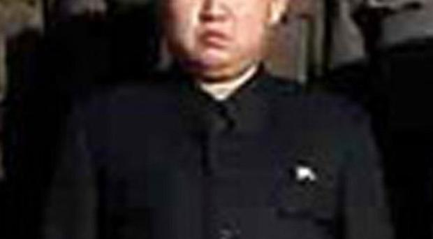 North Korean leader Kim Jong Il's son Kim Jong Un has been confirmed as the next leader
