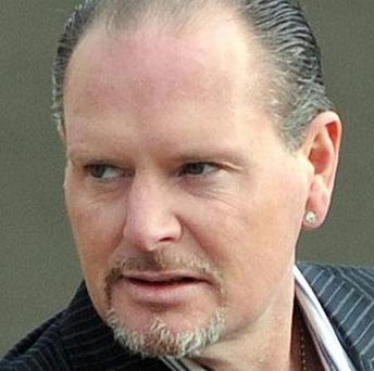Paul Gascoigne is to appear before magistrates on a drink-driving charge