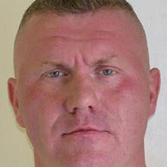 No action will be taken against the firm that provided Taser weapons used in the stand-off with gunman Raoul Moat