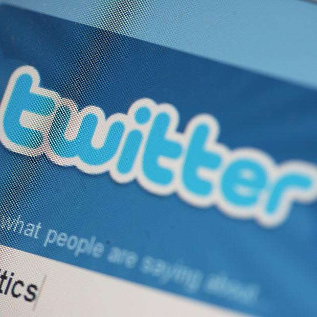 Celebrity tweeters on social networking sites will be examined to see how they engage with their audiences