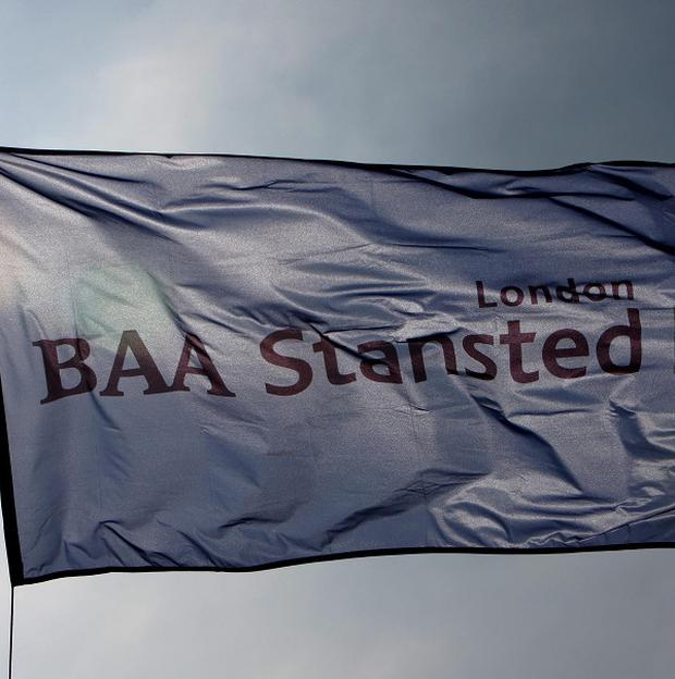 The Court of Appeal has restored a decision that could force BAA to comply with an order to sell three of its airports
