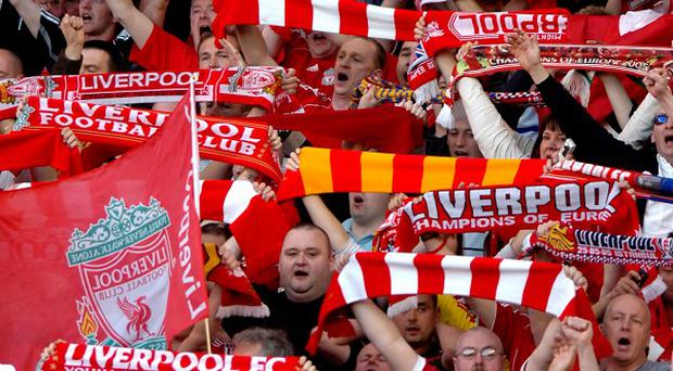 Liverpool FC directors have vowed to press ahead with its sale despite a legal bid to stop it going ahead