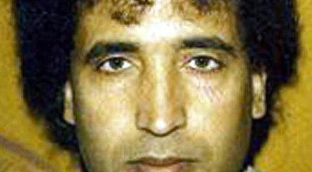 Al Megrahi remains the only person convicted of the 1988 bombing of Pan Am Flight 103 over Scotland