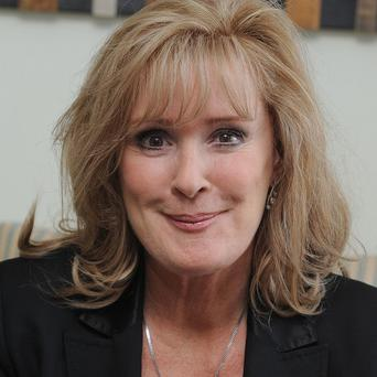 Beverley Callard is leaving Coronation Street