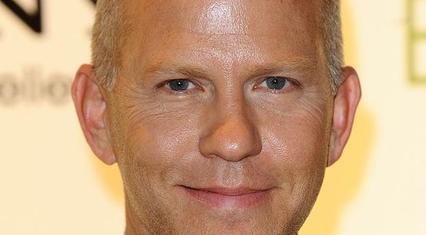 Ryan Murphy has been linked to a big screen remake of The Rocky Horror Picture Show