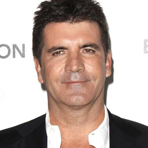The X Factor's Wagner has reportedly said the show, fronted by Simon Cowell, 'smells like a set-up'
