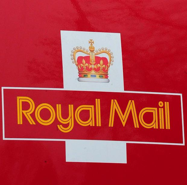 Thousands of Royal Mail managers are to be balloted for strikes in a row over job cuts