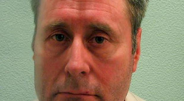 John Worboys was jailed indefinitely in April 2009 for drugging and sexually assaulting women passengers