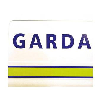 Gardai targeting human trafficking have rescued two women being held at a house