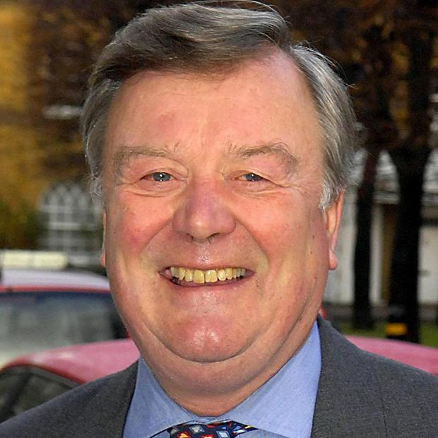 Justice Secretary Kenneth Clarke said the UK may adopt a US-style system for payments to lawyers