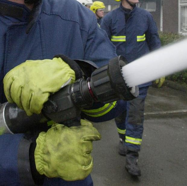 Fresh talks aimed at averting strikes by firefighters in London are due to be held