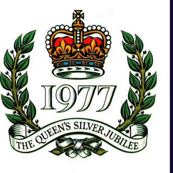 The Queen's official 2012 Diamond Jubilee emblem will be chosen by a nationwide children's competition