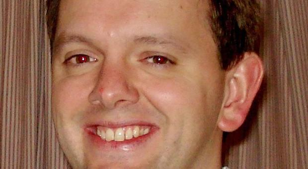 The family of barrister Mark Saunders, shot dead by police, have called for a 'rigorous inquiry' into police evidence claims