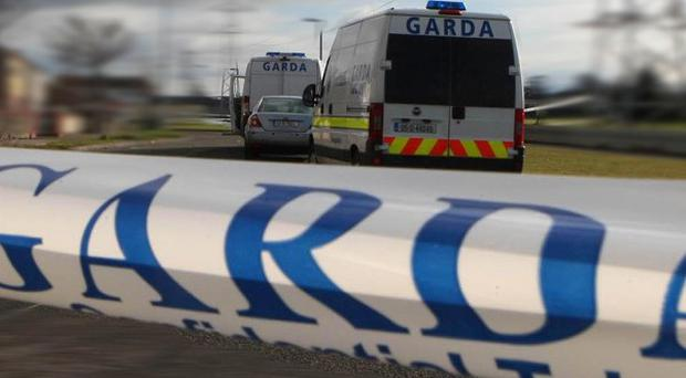 Three teenagers have been arrested after separate pipe bomb and shotgun attacks in Dublin