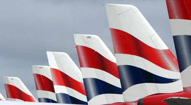 British Airways cabin crew have lost their court appeal over the airline's cost-cutting proposals