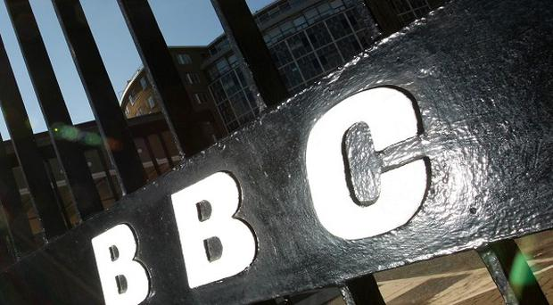 BBC director warned a former Countryfile pesenter over wrinkles, a tribunal has heard