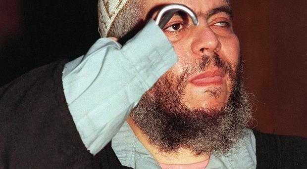 Abu Hamza has won his appeal against the Government's attempts to strip him of his British passport