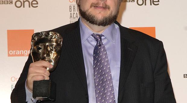 Guillermo del Toro says he has no regrets about leaving The Hobbit