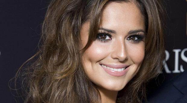 Cheryl Cole refused to choose between her two acts Katie Waissel and Treyc Cohen