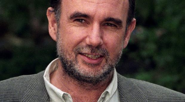 Jimmy McGovern says he was questioned by BBC chiefs over concerns his writing would offend Manchester United fans