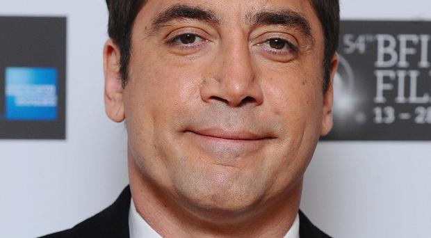 Javier Bardem has apparently been offered a role in the Clash Of The Titans sequel