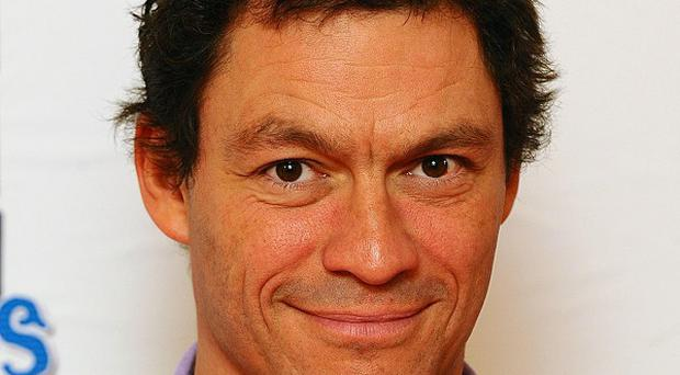Dominic West is to star in a new drama which could be the BBC's answer to Mad Men