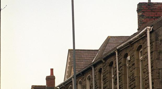 Councils are turning off the lights in a bid to save cash, research has found
