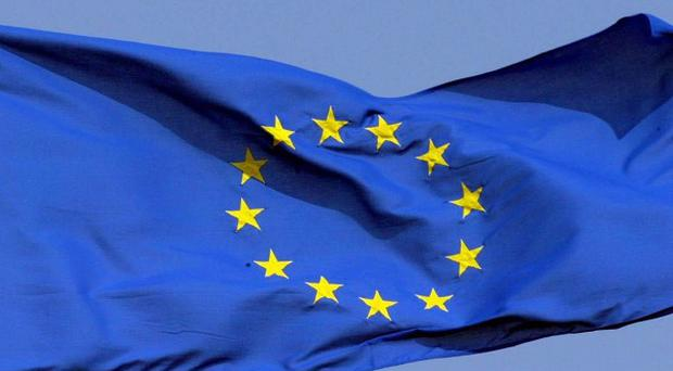 The European Commission has agreed to extend Ireland's bank guarantee scheme