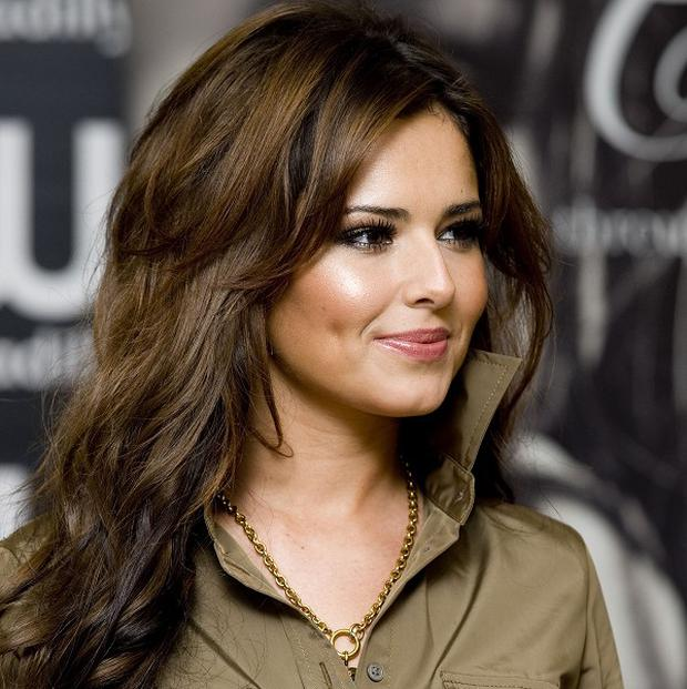 Cheryl Cole's refusal to vote could lead to a shake-up at The X Factor