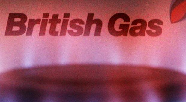 British Gas has confirmed a hike in tariffs