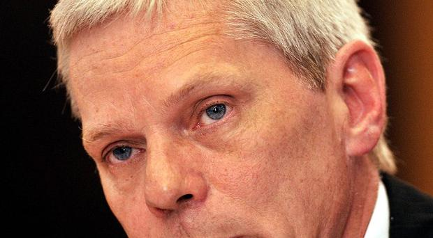 Whistle-blowing organisation WikiLeaks has set up a private limited company in Iceland for administrative purposes, spokesman Kristinn Hrafnsson said