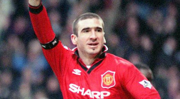 <b>Eric Cantona (Leeds United to Manchester United, £1.2m, 1992)</b><br/> The catalyst to an empire. United had not won a title in 26 years, til Cantona turned his collar up at Old Trafford and inspired the team to a trophy rush that is (probably) not yet over. His arrival at United was prompted by a speculative Leeds bid for a United fullback, which in-turn led Ferguson to counter-offer for Cantona. What followed makes this the bargain of the Premier League era.