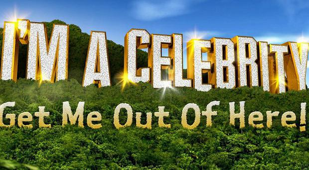 I'm A Celebrity... Get Me Out Of Here! has become an instant ratings hit