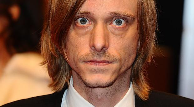 Accused, starring Mackenzie Crook, has been criticised by a Gulf War veteran