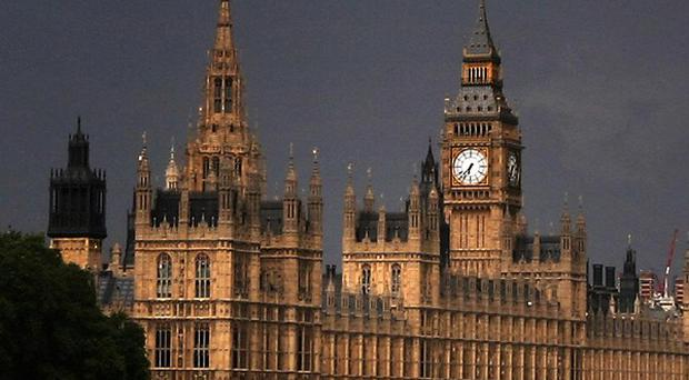 Bilal Zaheer Ahmad faces terror charges related to a blog listing MPs it claimed voted fort the Iraq war
