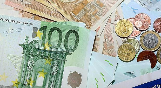 A survey has revealed that Irish multinationals expect business to grow next year