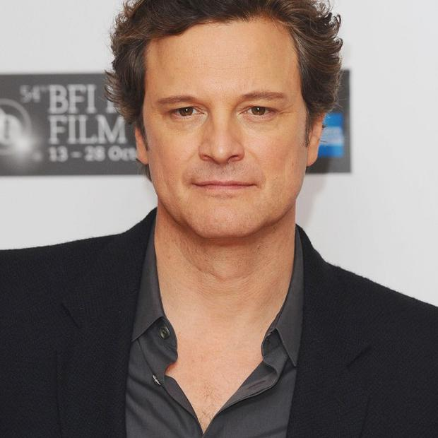 Colin Firth says a third Bridget Jones film could be 'far more interesting'