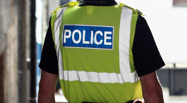 Police arrested 27 people during drug gang raids, the Serious Organised Crime Agency said