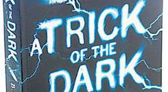 <b>Trick of the Dark by B R Collins </b><br/> With its dissections of student life, youthful secrets and misery memoirs, a cast of charismatic lesbians and plenty of unexplained deaths, this is packed with twists and teases, says Rebecca. 'The past may be another country but as this novel proves it's a kingdom you can never truly escape from.' <br/> <b>How much</b> £7.99