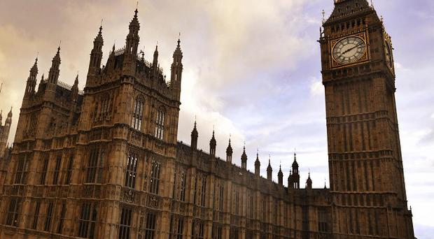 An unprecedented amount of detail about Government spending has been released