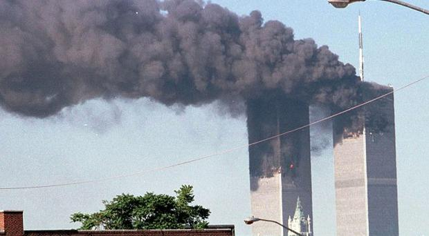 More than 95% of workers who sued after being exposed to the toxic dust after the World Trade Centre fell have joined a legal settlement