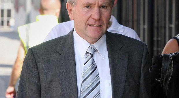 Coroner John Leckey will seek computer simulations of three 'shoot-to-kill' deaths