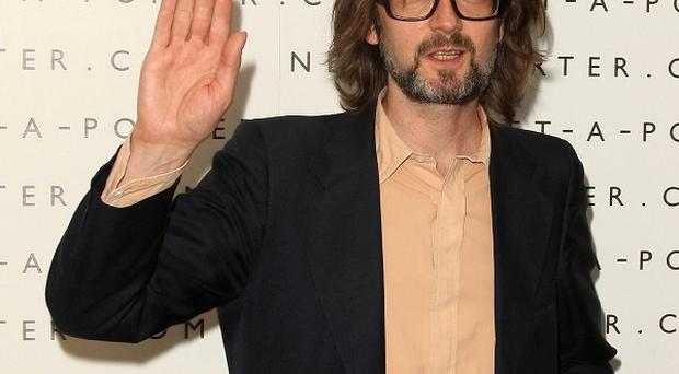 Jarvis Cocker will narrate Peter And The Wolf