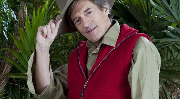 Nigel Havers has quit I'm A Celebrity show following a row over the jungle tasks