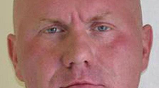 A man charged with helping fugitive gunman Raoul Moat has appeared before a crown court judge