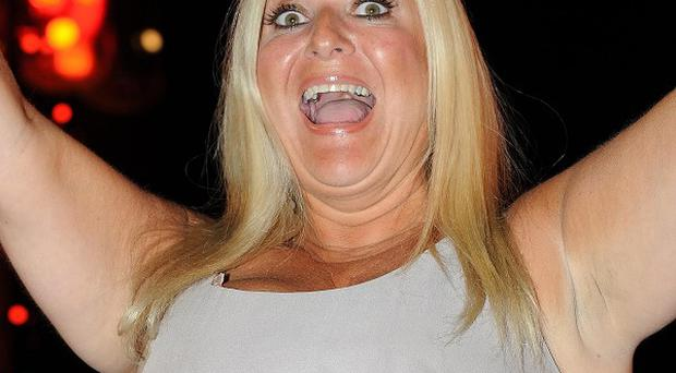 Vanessa Feltz is to join BBC Radio 2 to take over the early breakfast show slot vacated by Sarah Kennedy