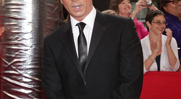 Bruno Tonioli helped give one Dancing With The Stars finalist a perfect score