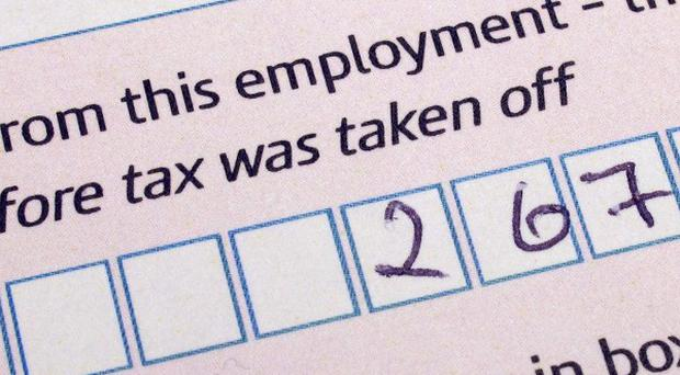 HM Revenue and Customs could boost tax revenues by providing more support to professional tax agents