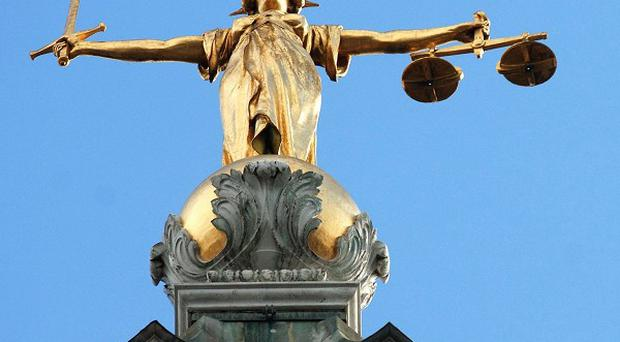 A police officer accused of raping vulnerable women has been convicted of six counts of misconduct in a public office