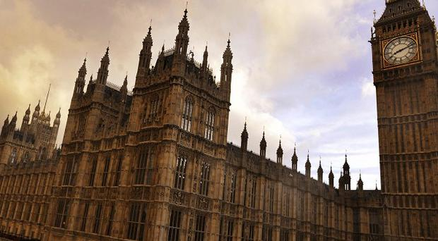 The Government has been defeated in the Lords after peers voted to restrict ministers' powers to abolish quangos